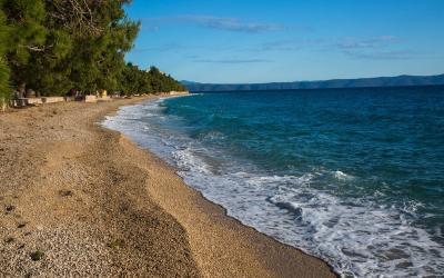 Travel and the Coronavirus: Post-COVID-19 in Dalmatia