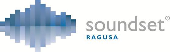 Dubrovnik blog - Soundset Ragusa logo