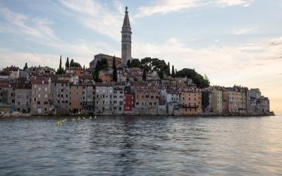 Travel and the Coronavirus: Post-COVID-19 in Istria