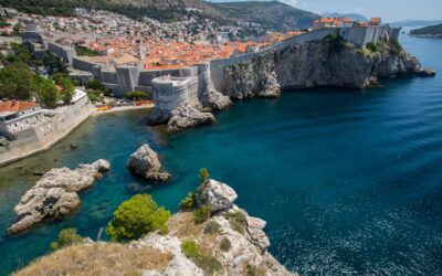 Croatia: Corona Travel Guide